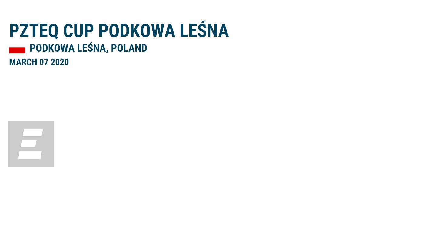 Pokot (2017) - Podkowa Lena - Repertuar kin - Filmweb