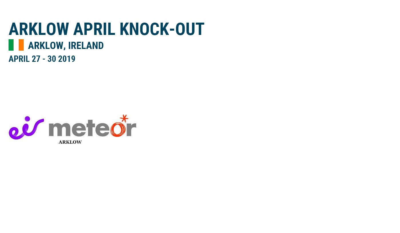 Arklow, Ireland classifieds - Post Free Ads