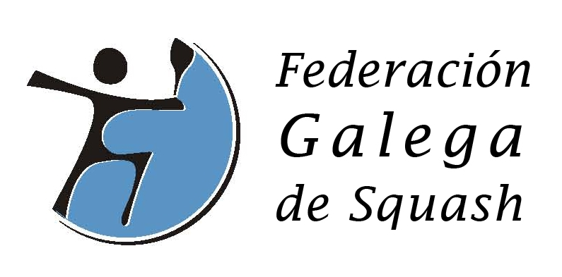 I Open Xunta de Galicia 2019 Squash Tournament Milladoiro - Ames